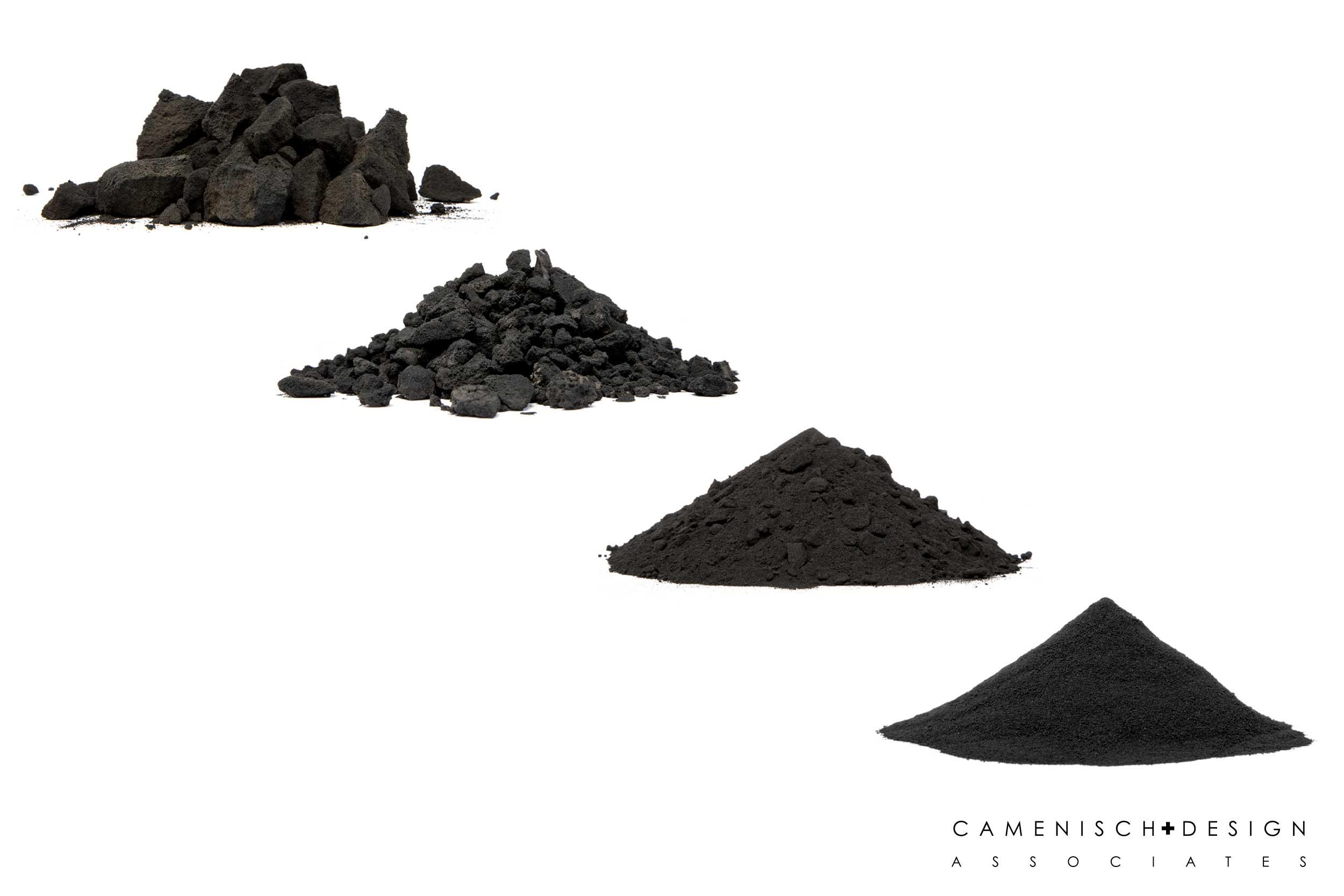 Products - Camenisch Design Associates
