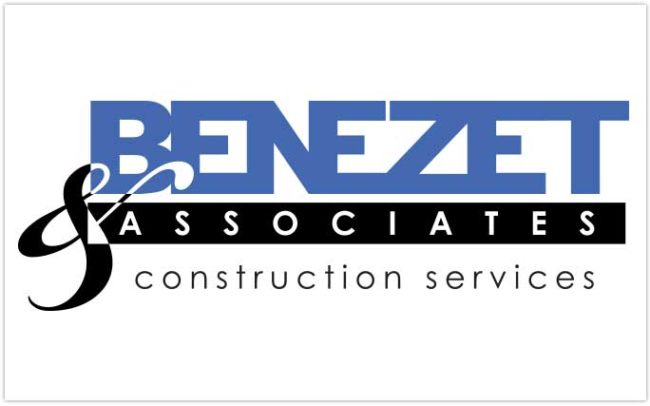 Benezet - featured icon