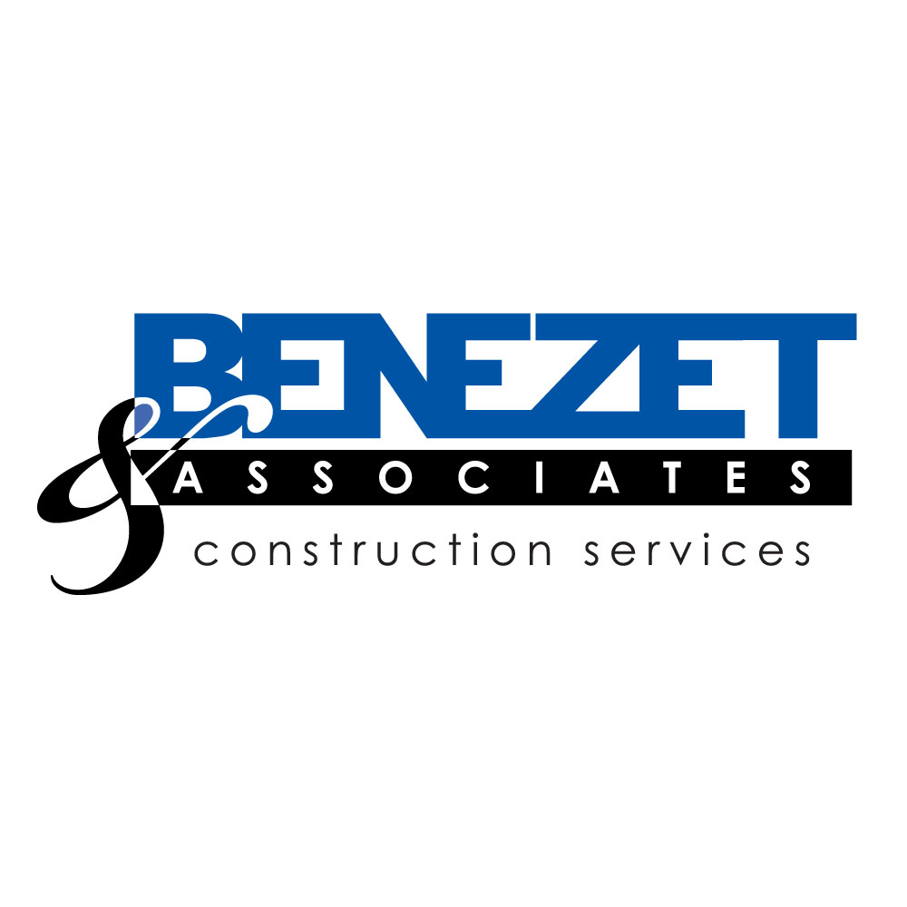 Benezet & Associates - Logo Design