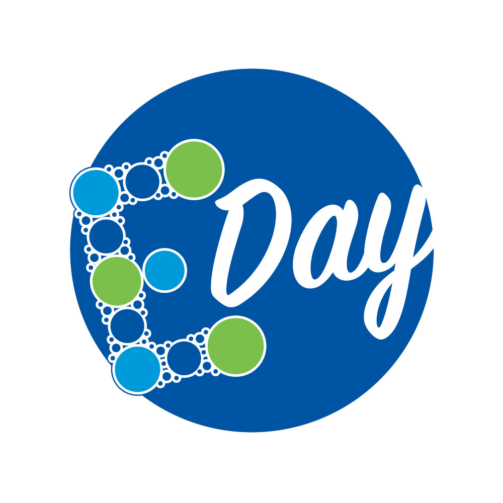 E-Day - Logo Design